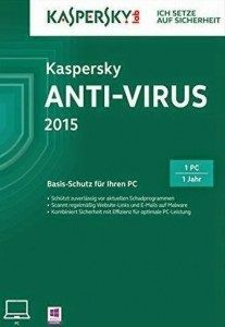 Kaspersky Antivirus 2015 Crack, Keygen Activation codes Full Download