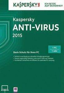 Kaspersky Antivirus 2015 Crack, Keygen Activation codes Full Download