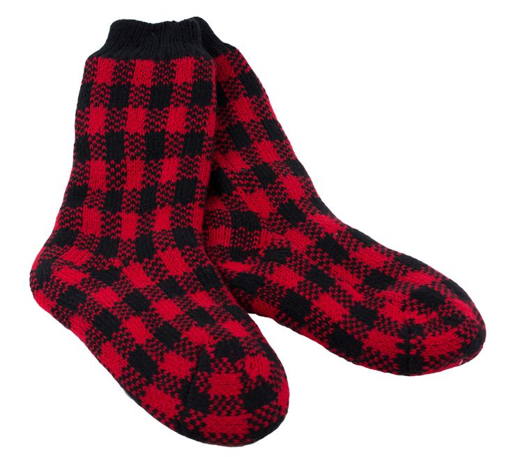 Buffalo check Fashion for your store - Shop today at Simi Accessories wholesale! https://www.simiaccessories.com #Buffalo-Check #Fashion #oneofakind #Accessories #Wholesale #UrbanFashion #Plaid #Supplier #Boutique #unique #importer #Canada #Toronto #Fashion-Wholesale #handbags #Reading-Socks