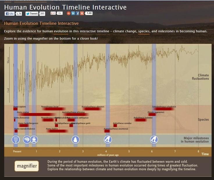 interactive evolution Motivation related work: gas, igas, ui design user fatigue in igas ui evolution  experiments results future work motivation user interface design is a.