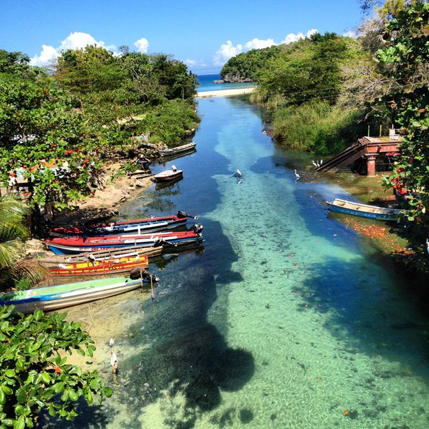17 Best images about Go Jamaica on Pinterest | Kingston ...
