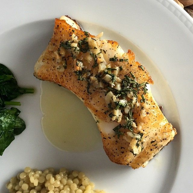 25 best ideas about chilean sea bass on pinterest for Fresh fish recipes