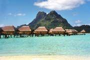 http://www.traveladvisortips.com/bali-vacation-packages-review/ - Bali Vacation Packages Review