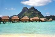http://www.traveladvisortips.com/bali-vacation-packages-review/ - Bali Vacation Packages Review