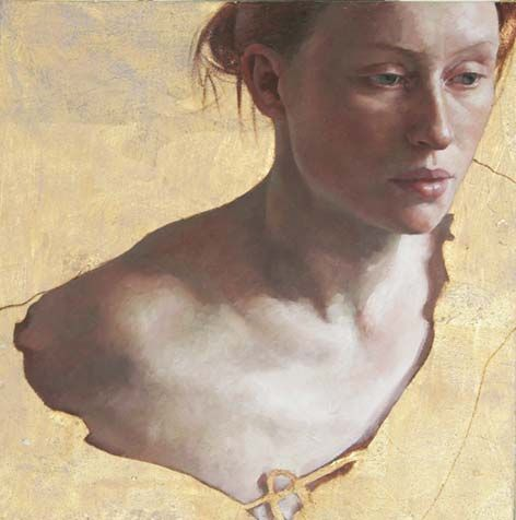 2007 - 2010 - Jennifer Anderson Artist