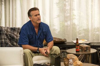 Image result for Burn Notice