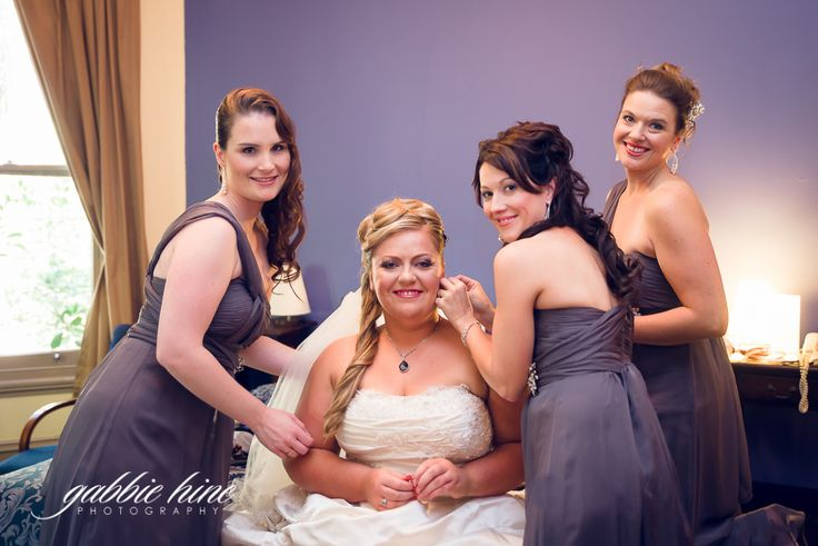 glen-erin-wedding-006