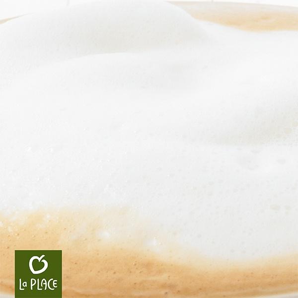 Raad het product en maak kans op koffiebonnen van La Place. Weet jij welk product op de foto staat? Gebruik #laplaceproduct in je antwoord.  Woensdag 15 mei a.s. rond 16:00 uur maken we het product en de winnaars bekend.