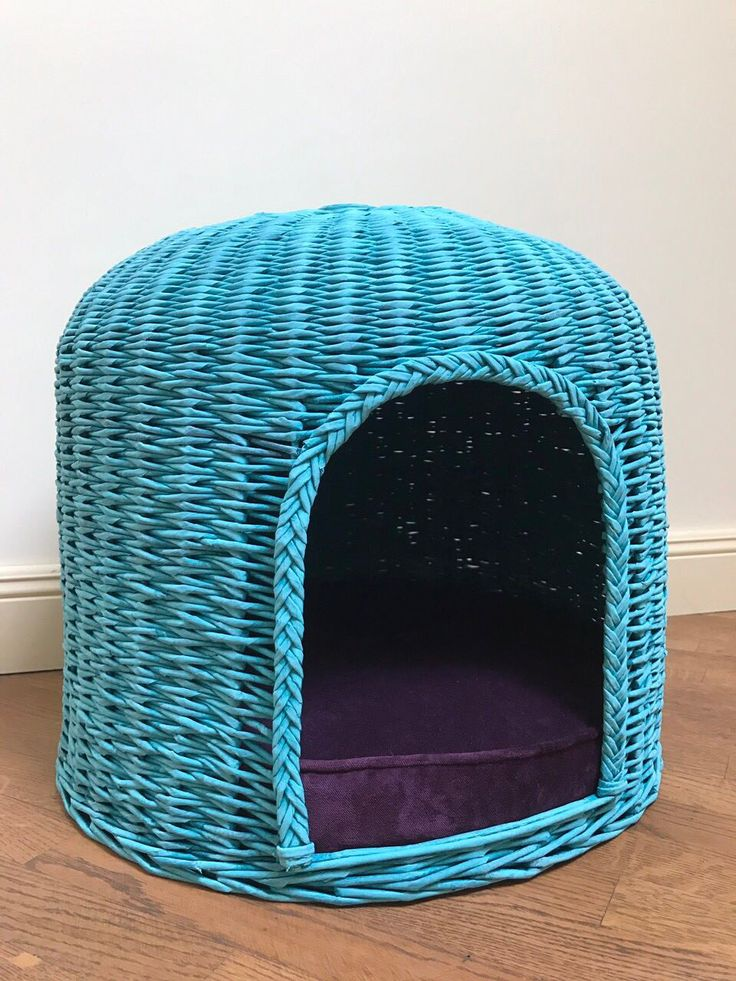 Stylish dog house, pet house of paper strips, dog basket, cat basket, dog furniture by HappyTailsStore on Etsy  #petfurniture #petbed #petbasket #catbed #dogbed #cat #dog #pet #catlovers #lovepets #petlovers #catcomplex #cattoys #doghouse #scandinavian #scandinaviandesign #shelf #petwallfurniture #etsy #shopping #etsyseller #etsyshop #worldwide #worldwideshipping #onlinepetstore #petstore #petshop #gift #christmasgift