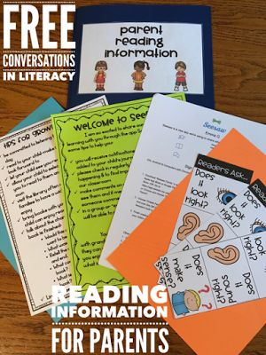 critical thinking ideas for parents When parents open doors to critical thinking and demonstrate thinking skills, they  encourage their  create hands-on activities that inspire critical thinking.