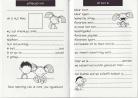 vriendenboekje.pdf
