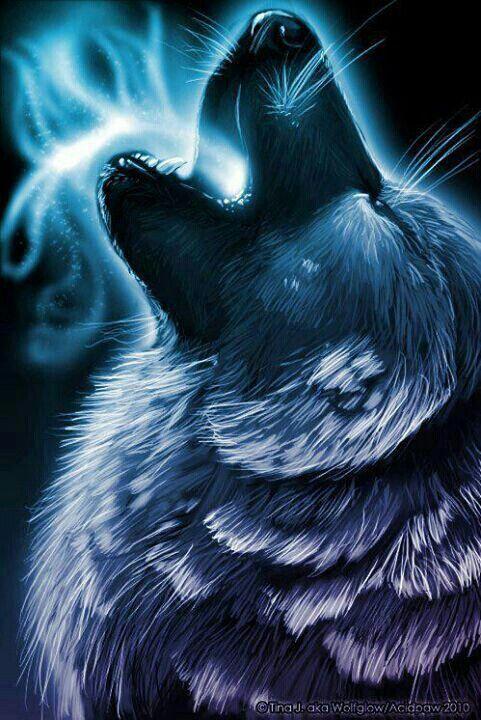 Strikker the wolf;Merry Christmas Jack the Bear & Golden Hair! https://www.amazon.com/dp/B010E479GE
