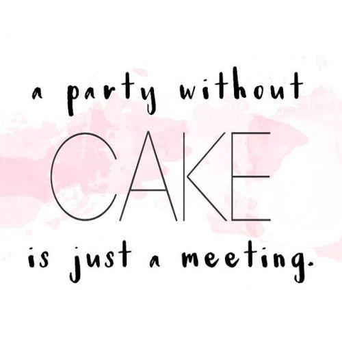 Cupcakes maken, versieren en heerlijke recepten, bezoek ook onze webshop met meer dan 400 cupcakeproducten! | Cupcakerecepten.nl