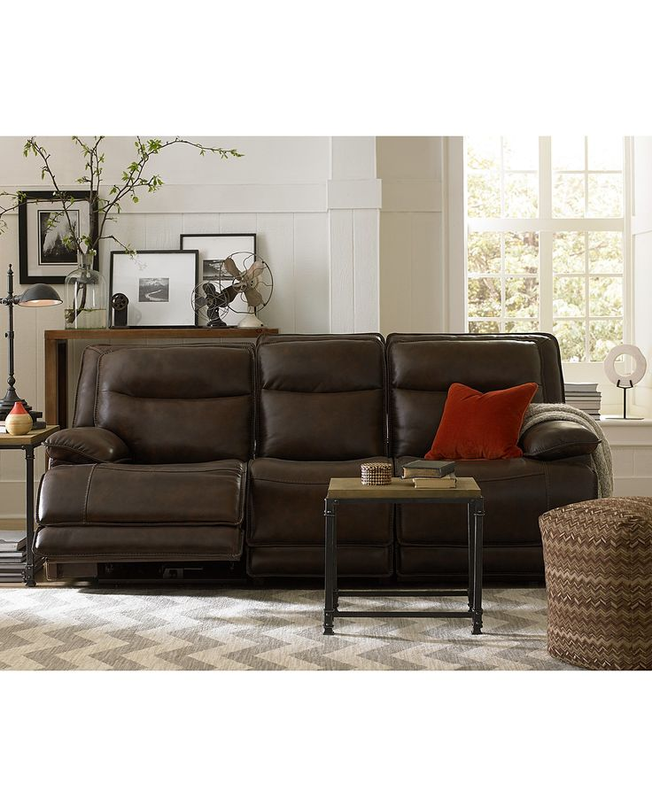 67 Best Images About Macys Furniture On Pinterest