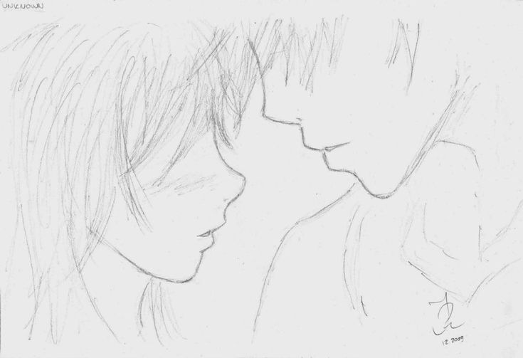 http://img10.deviantart.net/6253/i/2010/040/a/1/anime_couple_by_frozentearzz.jpg