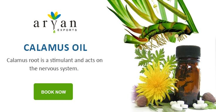 The use of the oil is in enhancing the blood circulation in the cerebrum. It also finds its use for a range of nervous system problems, like neuralgia, epilepsy, memory loss and shock.