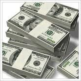 Hard money loan is a kind of loan where borrower can obtain loan without any suffering. Have you suffered from banks to gain loan? So, try hard money loan because hard money loan assure to obtain loan. Here you do not need to worry about your credit score. Here you can obtain loan with bad credit score also. See more from http://informationofhardmoneyloans.webs.com/