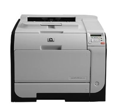 HP LaserJet Pro 400 color Printer M451dn Driver Download #HPLaserJetPro400colorPrinterM451dn