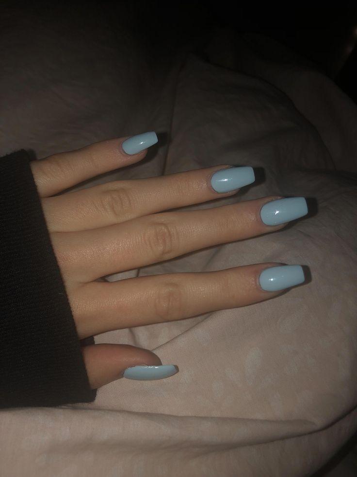 Uñas decoradas: belleza en la punta de los dedos #uñasdecoradasverano