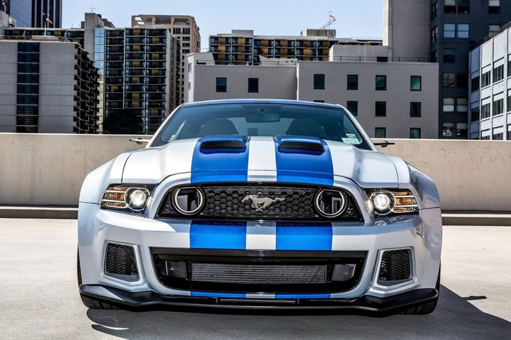 Custom+Ford+Mustang+need+for+speed.jpg (1600×1066)