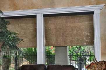 motorized shades - Google Search