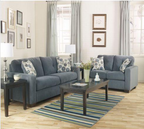 Bir evi sadece ev olmaktan   kart p ki ilik sahibi bir mek n yapmak  m mk nd r. 22 best Oturma Grubu images on Pinterest