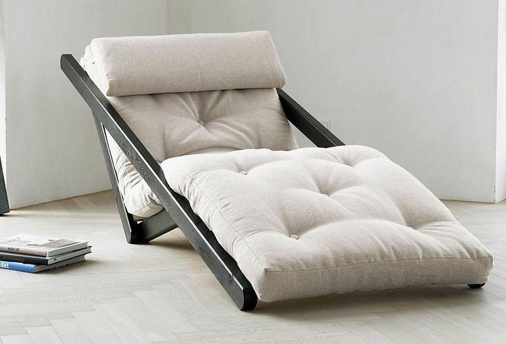 ber ideen zu futon wohnzimmer auf pinterest. Black Bedroom Furniture Sets. Home Design Ideas