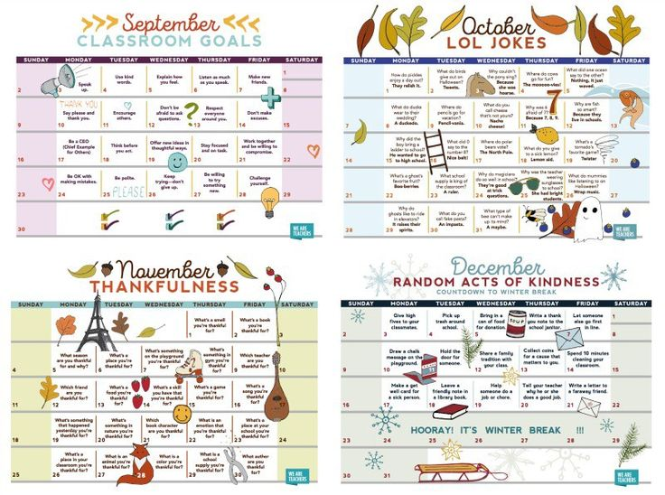 Best  Teacher Calendar Ideas On   Teacher Planner
