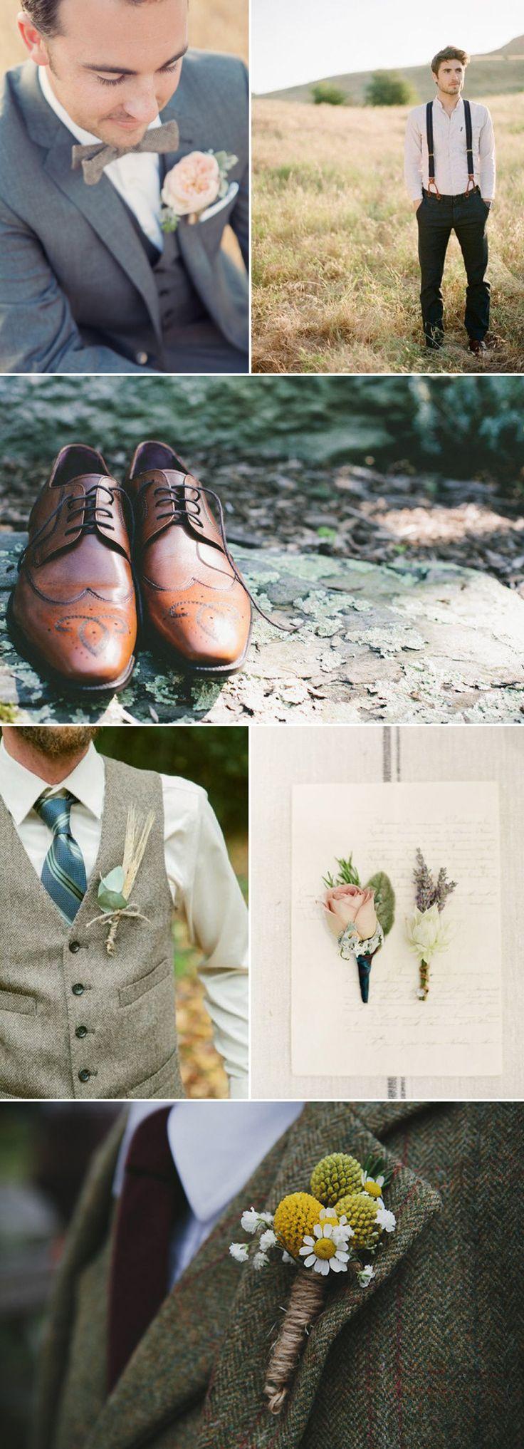 Rustic Romance | Style Focused Wedding Venue Directory | Coco Wedding Venues