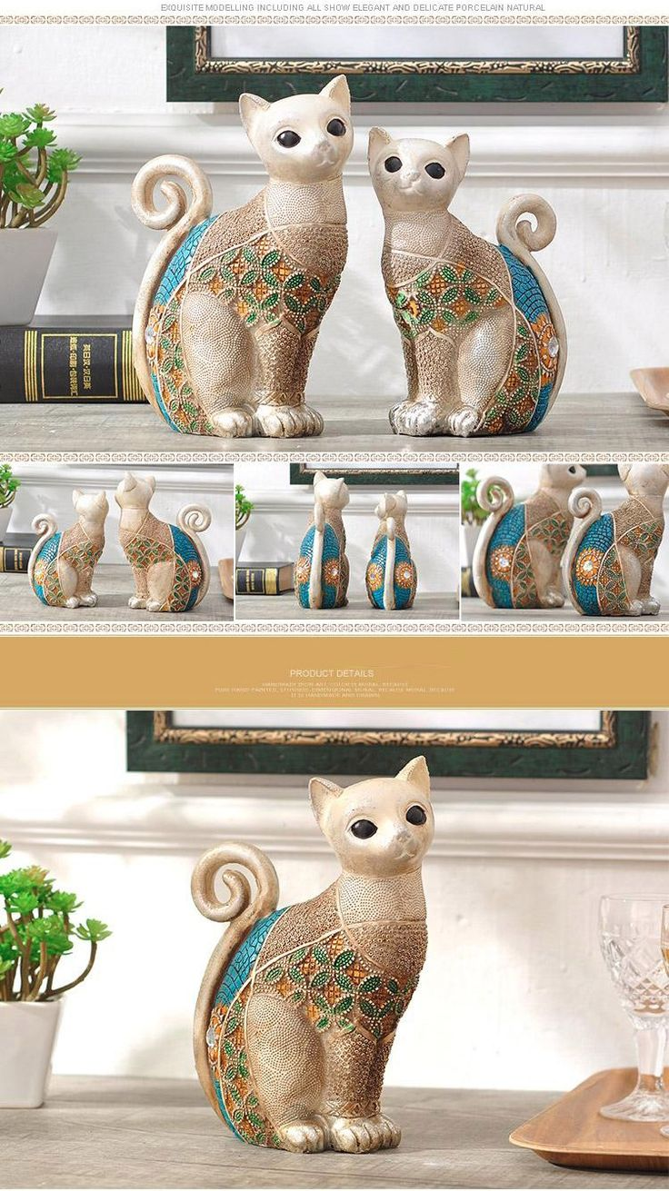 Resin Craft Home Decoration Egypt Cat Figurine for Novelty Household Crafts, View Resin Craft Home Decoration, ANLUNOB Product Details from Wuhan Anlunob Home Decor Co., Ltd. on Alibaba.com