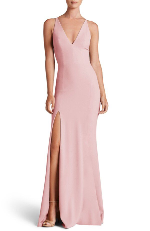 50 best Summer Gala images on Pinterest | Formal dresses, Gowns and ...