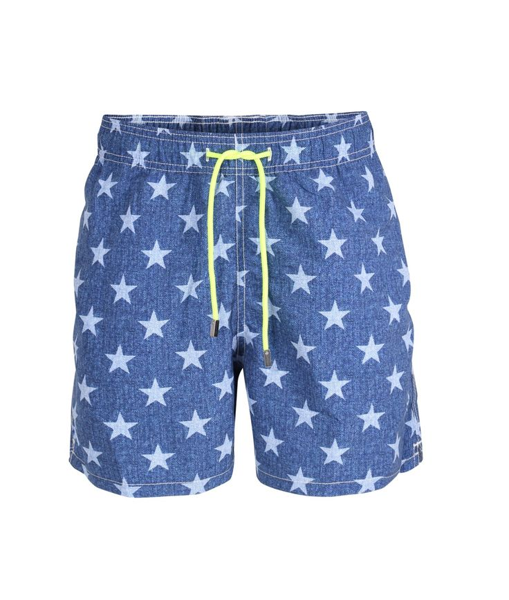 Costume Mc2 Saint Barth uomo gustavia starlight str61 ss17