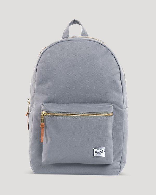 Herschel Supply Co. Settlement Backpack More
