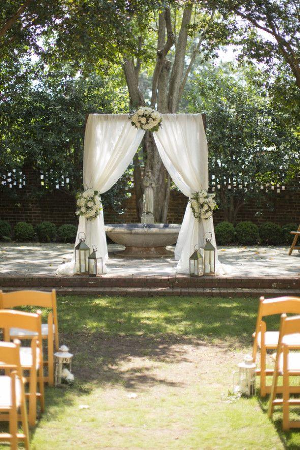 Rustic Travel Theme Wedding Millie Michael