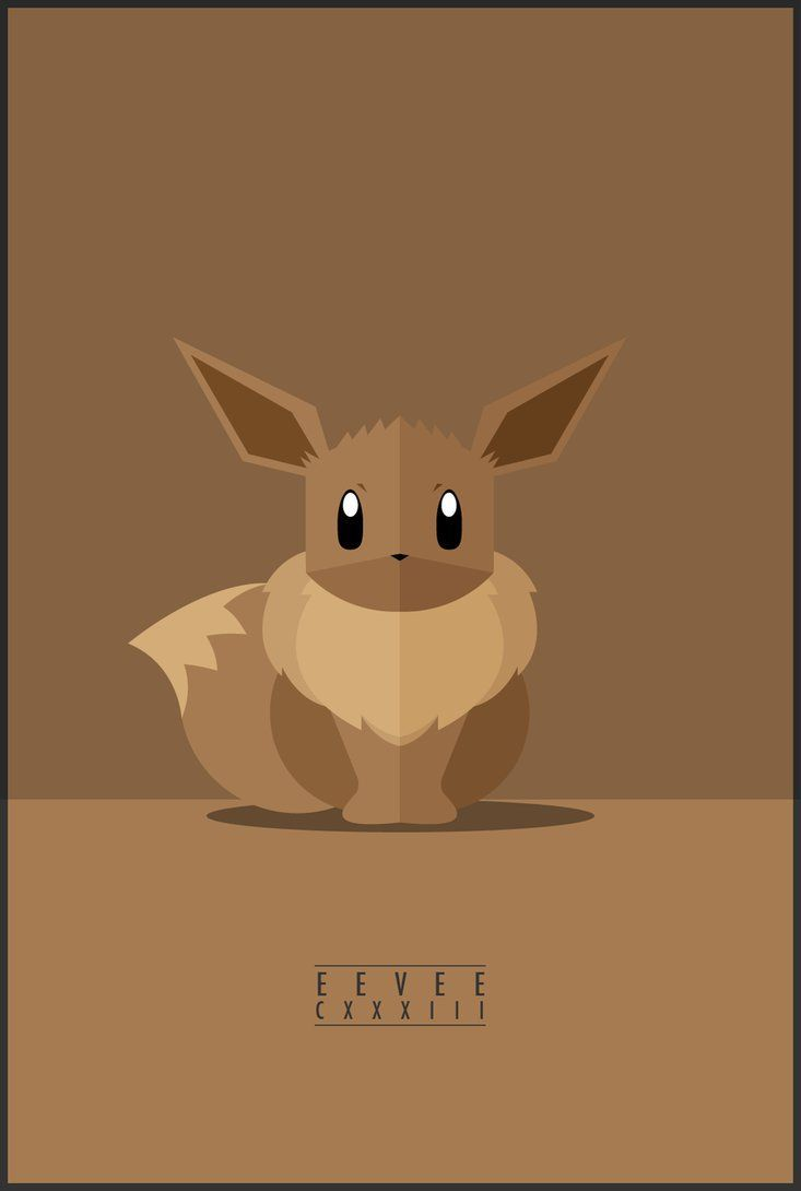 9 best eeve images on pinterest eevee evolutions deviantart