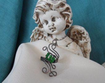 Handmade jewellery by BeaArtistic  https://www.etsy.com/your/shops/BeaArtistic/tools/listings/199210933