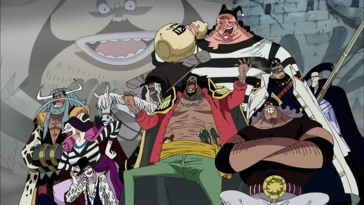 Another One Piece Picture