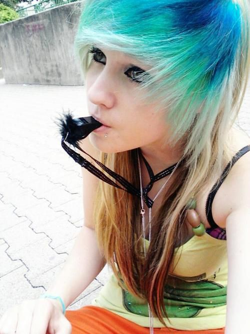 122 Best Hair Styles Images On Pinterest Hair Colors Hair Dos And
