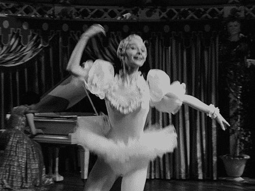 Rare Audrey Hepburn — spectredelarose: Audrey Hepburn in Secret...