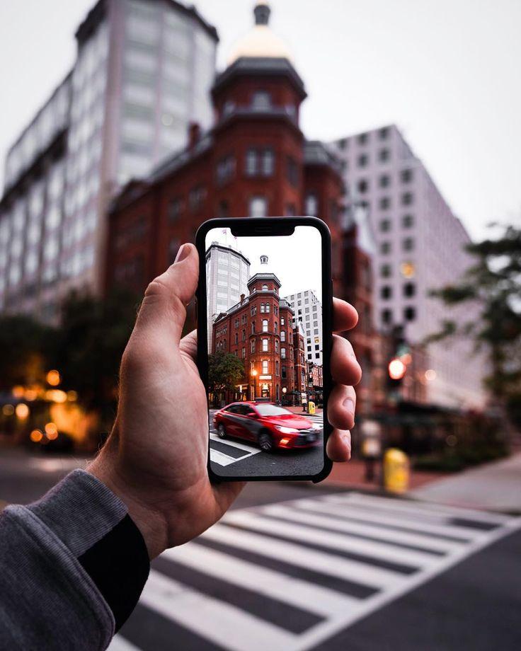 многих основы уличной фотографии на телефон пользователей отдают
