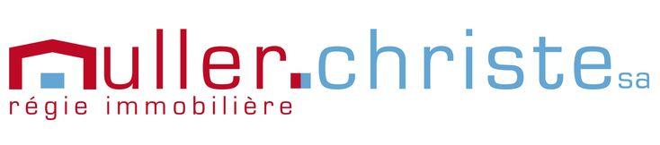 Muller et Christe SA, Neuchâtel, Régie immobilière, Gérance, Courtage immobilier, Immeuble en PPE, Estimation immobilière