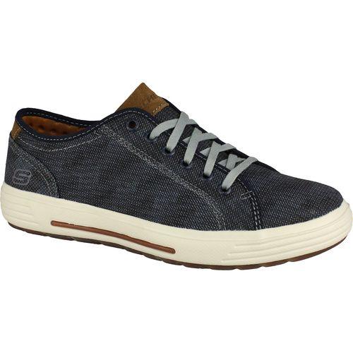 Pantofi casual barbati Skechers Porter- Volen 64941/NVY