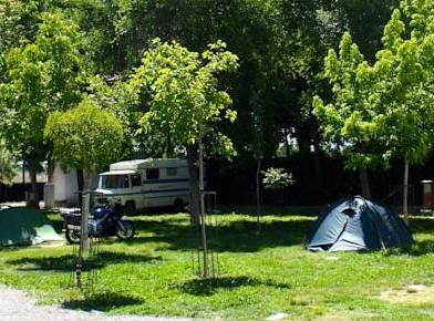 Campsites Guide of local Spanish Campsite Across Spain clickin to view an interesting selection of various Local Camp Sites across Spain gathered by us