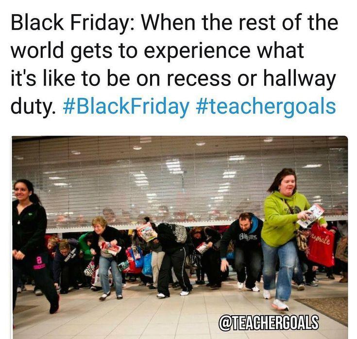 So true! (via @teachergoals)