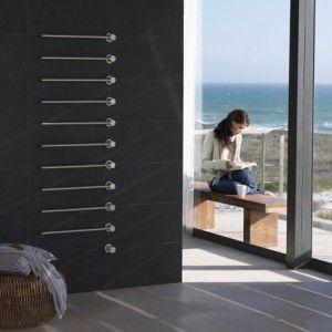 "Technology+in+bathrooms+should+be++""hidden+away,""+says+Vola+designer"