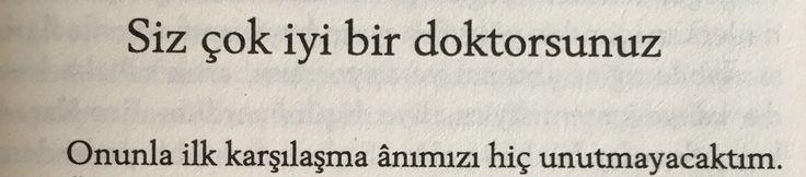 Karanlığın Aynasında - Murat Gülsoy