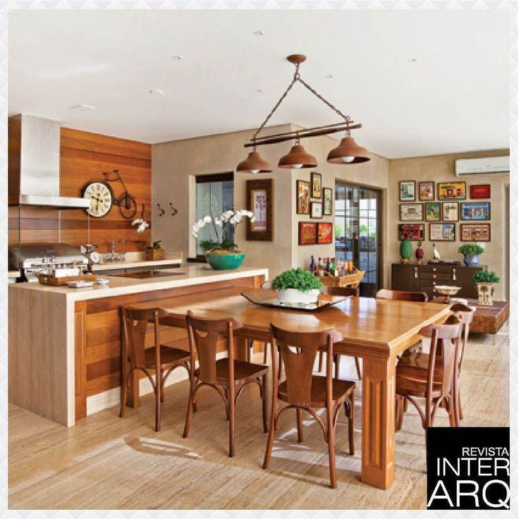 Publicado no Anuário da InterArq 2015/2016 este projeto de interiores de Sandra e Roberta Bergo ensina como compor espaços contemporâneos com elementos clássicos. Confira no site. #anuariointerarq #book #livro #interarq #revistainterarq #archdaily #cool #contemporary #decor #design #decoration #home #homestyle #instadecor #instahome #homedecor #interiordesign #lifestyle #modern #ideas #interiordesigns #luxuryhome #inspiration #homedesign #decoracao #interiors #interior #sandrabergo…