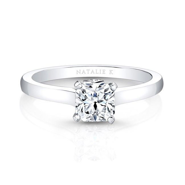 91 best Engagement Rings images on Pinterest