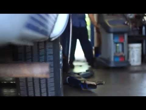 Clearwater Auto Repair Clearwater FL, Automobile Repair Shop, Mechanic, Auto Shop