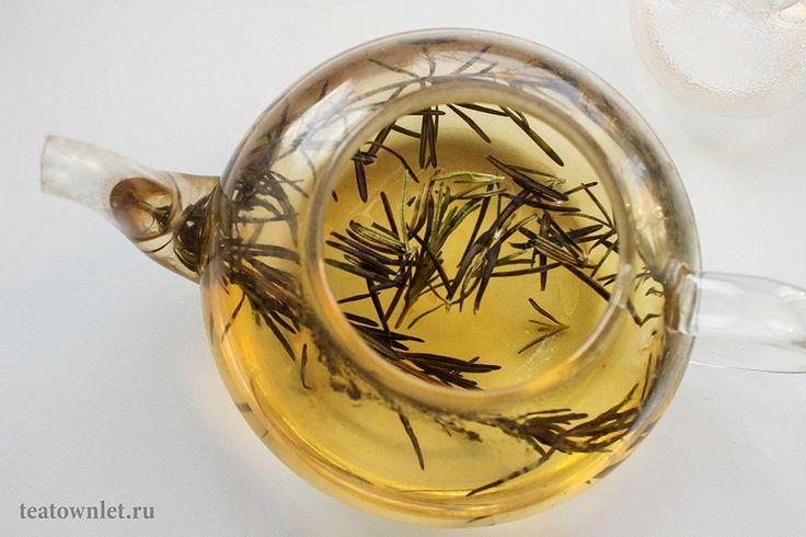Чай из розмарина и его полезные свойства - http://teatownlet.ru/vidchaya/travyanyiechai/rozmarinovyiy-chay-i-ego-poleznyie-svoystva.html